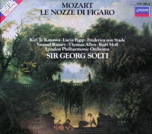 065-nozze-di-figaro-album-cover